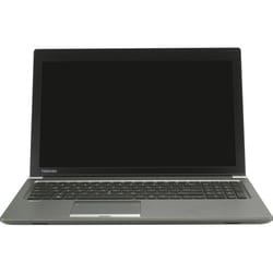 "Toshiba Tecra Z50-C1550 15.6"" 16:9 Notebook - 1920 x 1080 - Intel Cor"