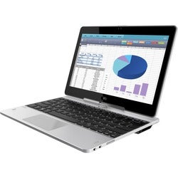 "HP EliteBook Revolve 810 G3 11.6"" 2 in 1 Ultrabook - Intel Core i5 (5"