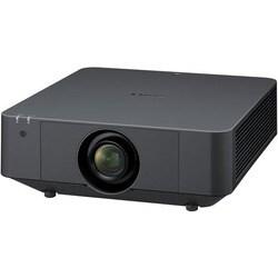 Sony VPLFHZ65/BJ LCD Projector - HDTV