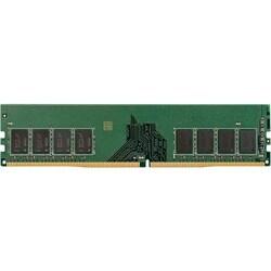 Visiontek 4GB PC4-17000 DDR4 2133MHz 288-pin DIMM Memory Module