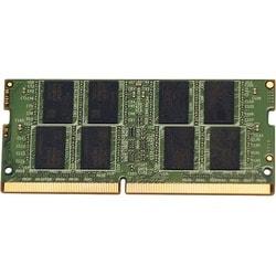 Visiontek 1 x 4GB PC4-17000 DDR4 2133MHz 260-pin SODIMM Memory Module