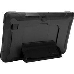 Targus SafePort THD462USZ Tablet PC Case