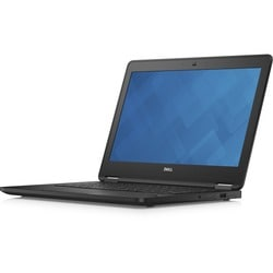 "Dell Latitude 12 7000 E7270 12.5"" Ultrabook - Intel Core i5 (6th Gen)"