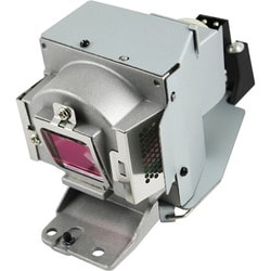 Arclyte Projector Lamp for BENQ MW603, MX602, Original Bulb with Repl