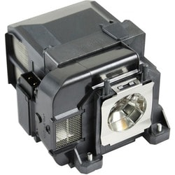 Arclyte Projector Lamp for Epson EB-1930, Original Bulb with Replacem