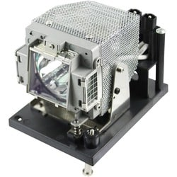 Arclyte Projector Lamp for BENQ PW9500, PX9600, Original Bulb with Re