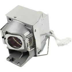 Arclyte Projector Lamp for ACER H6510BD, P1500, Original Bulb with Re