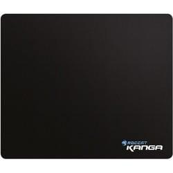 Roccat Kanga - Choice Cloth Gaming Mousepad