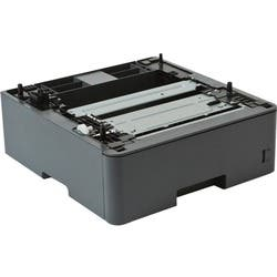 Brother Optional Lower Paper Tray (520 Sheet Capacity)|https://ak1.ostkcdn.com/images/products/etilize/images/250/1032922818.jpg?impolicy=medium