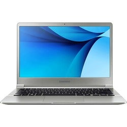 "Samsung ATIV Book 9 NP900X3L 13.3"" Ultrabook - Intel Core i5 (6th Gen"