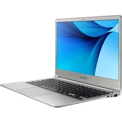 "Samsung ATIV Book 9 NP900X3L 13.3"" Ultrabook - Intel Core i7 (6th Gen"