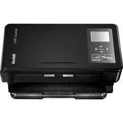 Kodak ScanMate i1190 Sheetfed Scanner - 600 dpi Optical