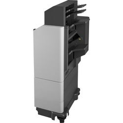 Lexmark CX825, CX860 Multi-Position Staple Punch Finisher (LV Tall)