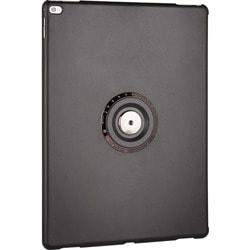 The Joy Factory MagConnect iPad Tray/Back Case