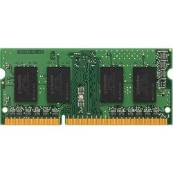 Kingston 8GB Module - DDR3 1333MHz