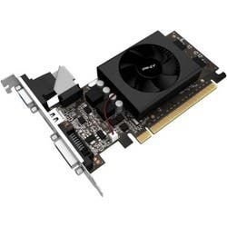 PNY GeForce GT 710 Graphic Card - 954 MHz Core - 2 GB DDR3 SDRAM - PC|https://ak1.ostkcdn.com/images/products/etilize/images/250/1032950016.jpg?impolicy=medium