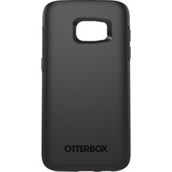 OtterBox Galaxy S7 Symmetry Series Case