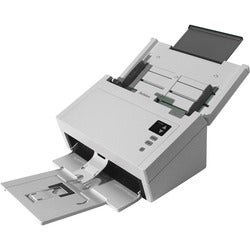 Avision AD230 Sheetfed Scanner - 600 dpi Optical