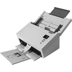 Avision AD230 Sheetfed Scanner - 600 dpi Optical