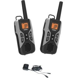 Uniden GMR3050-2C GMRS/FRS Two-Way Radio with Charger - Thumbnail 0