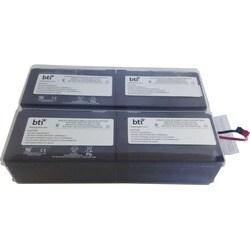 BTI UPS Battery Pack