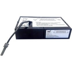 BTI UPS Battery Pack
