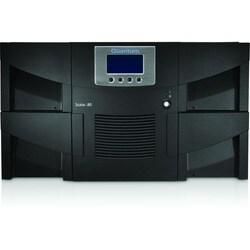 Quantum Scalar i80 Tape Autoloader