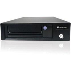 Quantum Tape Drive