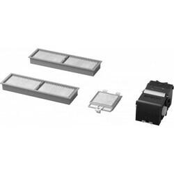 Epson Additional Printer Maintenance Kit