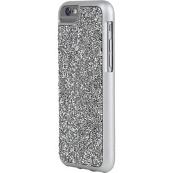 Skech Jewel for iPhone 6 Plus/6s Plus - Silver