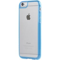 Skech Crystal for iPhone 6 Plus/6s Plus - Clear/Blue