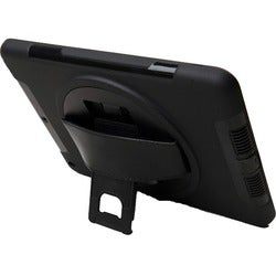ColeMax iPad Air Case