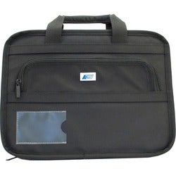 "ColeMax Carrying Case for 11"" Chromebook, Accessories, Charger"