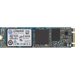 Kingston SSDNow 480 GB Internal Solid State Drive