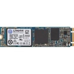 Kingston SSDNow 240 GB Internal Solid State Drive