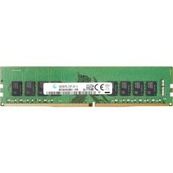HP 4 GB DDR4 SDRAM Memory Module