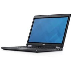 """Dell Precision 15 3000 M3510 15.6"""" Mobile Workstation - Intel Core i5"""