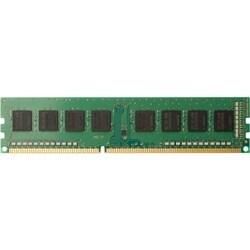 HP 8GB (1x8GB) DDR4-2133 non-ECC RAM