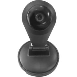 Pyle PIPCAMHD22 HD 720p IP Cam / WiFi Camera, Wireless Remote Surveillance Monitoring,  downloadable App (2 Color Options)