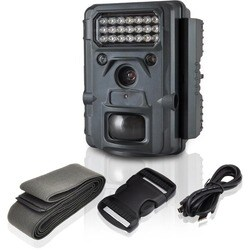 PyleSports PHTCM48 Trail Camera