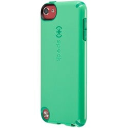 Speck Products CandyShell Case