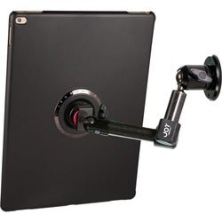 The Joy Factory MagConnect MMA404 Wall Mount for iPad