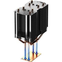 Cooler Master MasterAir Maker 8 MAZ-T8PN-418PR-R1 Cooling Fan/Heatsin