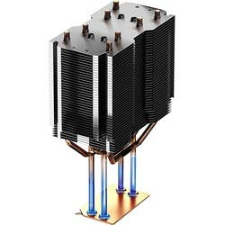 Cooler Master MasterAir Maker 8 MAZ-T8PN-418PR-R1 Cooling Fan/Heatsin|https://ak1.ostkcdn.com/images/products/etilize/images/250/1032999898.jpg?impolicy=medium