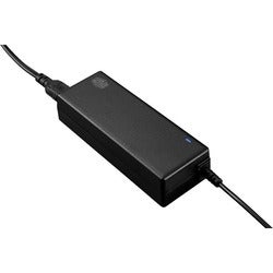 Cooler Master MPX-0651-M19YB AC Adapter
