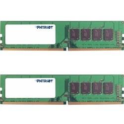Patriot Memory Signature 32GB DDR4 SDRAM Memory Module