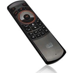 Adesso SlimTouch WKB-4030UB Universal Remote Control