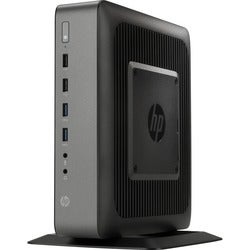 HP Thin Client - AMD G-Series GX-420CA Quad-core (4 Core) 2 GHz