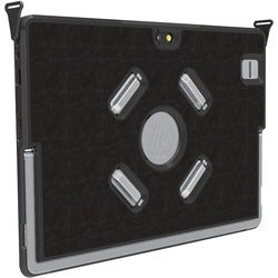 HP Carrying Case for Notebook, Tablet