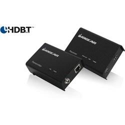 IOGEAR HDBaseT HDMI Extender